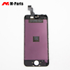 Factory supplier for iphone 5c lcd hot selling parts for iphone 5c touch screen spare parts for iphone lcd