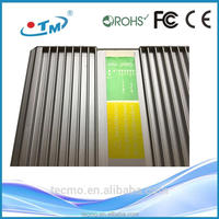 China manufacture ip67 led power supply 180W 12V transformer with CE and FCC and RoHS