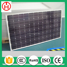 high efficiency cheap solar panel best price per watt 250w solar modules pv panel