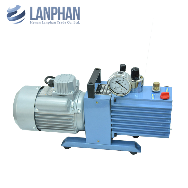 Top Quality Best Price Type Water Ring Vacuum Pump