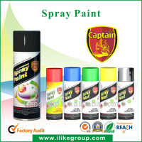 leather spray paint,spray paint colors