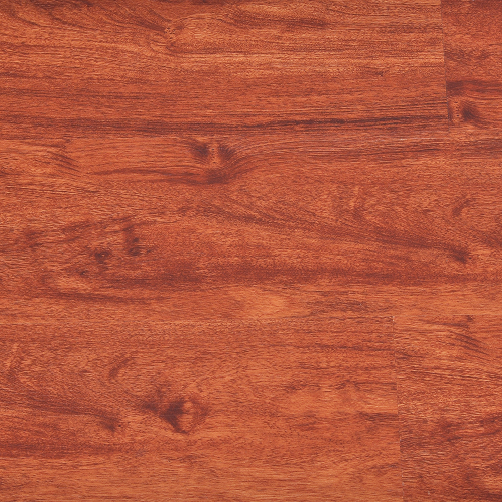 LVT click pvc <strong>flooring</strong> plank 6mm waterproof aqua lock lvt <strong>flooring</strong>