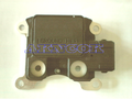 ALTERNATOR REGULATOR F3AZ10316A,F3AZ10346A,F3RU10316AA,GR811,1032652,93BB10300FD,93BB10300FE,93BB10300FF