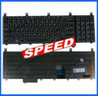 Replacement For Acer Travelmate 5530 5710 5720 5730 Keyboard Mp-07A13U4-4421