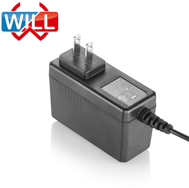 US UK EU AU switching AC/DC power adapter for router