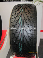 car tyre manufacturer cheap goods from china