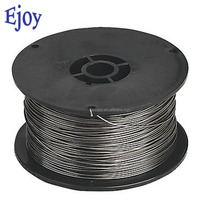 er70s-6 aisi 308l tig 316l er 430 lnb specification stainless steel Flux cored welding wire w