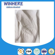 Price of Sodium Dihydrogen Phosphate Anhydrous 98% For Food And Industrial Grade
