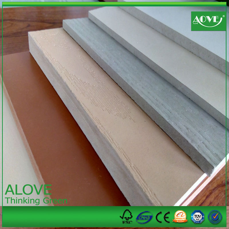 Plastic <strong>sheet</strong> decking Top quality wood plastic composite pvc wpc foam board-4