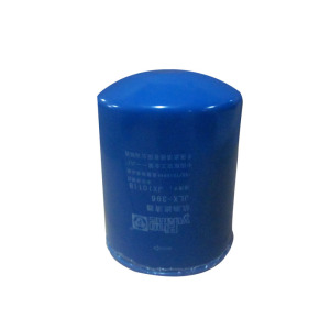 1012010-F51Q PingYuan JLX-395A lube filter oil for auto engines