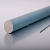 330mm Extruded Grounded Tungsten Carbide Rods