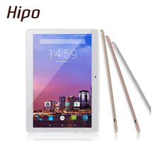 Android 4G FDD LTE 10 inch Phablet 3G Octa core Tablet pc Phone