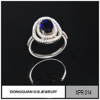 Fashion 925 sterling silver jewellery jewelry import jewelry from china