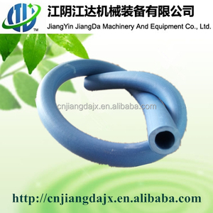 sinking self hose/aeration tube for aquaculture equipment/air duct hose