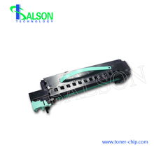 China wholesale replacement drum unit for xerox workcentre 4250 / 4260 laser printer spare parts