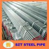 Factory direct sale offshore line pipe