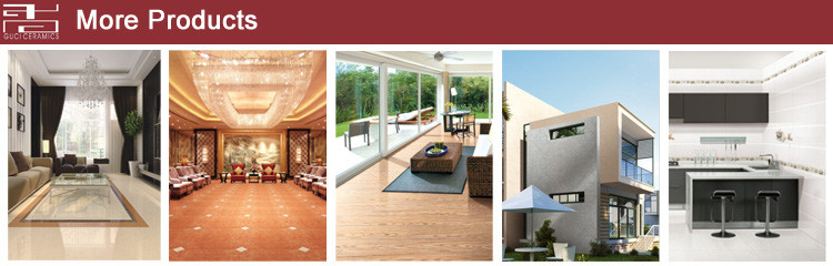 China Supplier Good Wooden Floor Designs And Have A Cheap Tile Price - Cheap good quality floor tiles