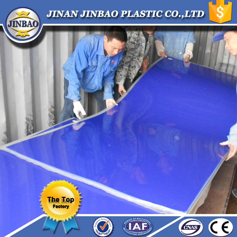 good quality wholesale many years experience acrylic <strong>manufacturing</strong>