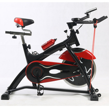 Indoor Giant Body Fit Spinning Bike with 13KG flywheel
