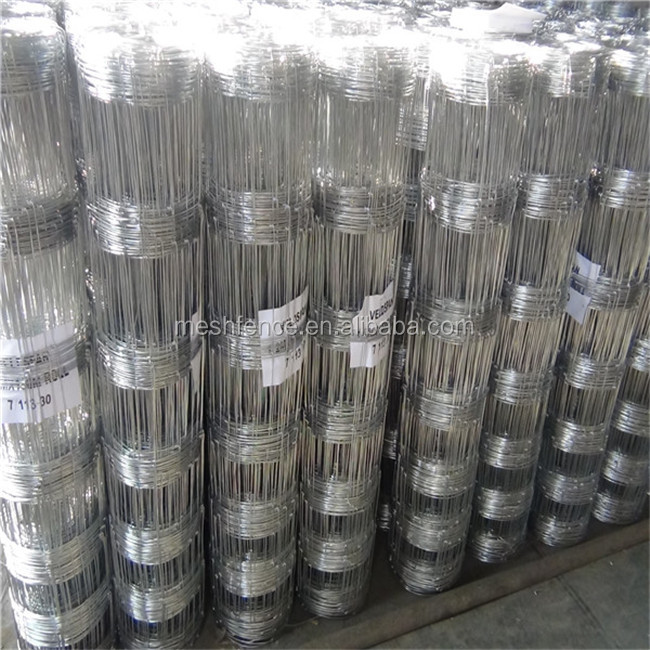 China Dog Wire Fence, China Dog Wire Fence Manufacturers and ...