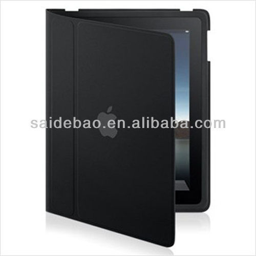 tablet leather case/leather keyboard case 12 inch tablet manufacturer