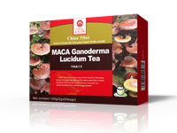 Maca tea/ male enhancement/ the best Maca from the pureland Lhasa