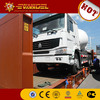 bhs twin shaft concrete mixer LIUGONG brand concrete mixer truck from China concrete bucket mixer