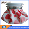 Colorful Design Ice Bag For Therapy