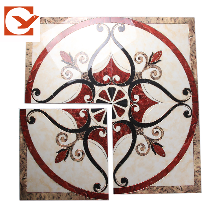 Wholesale Wall Floor Medallion Online Buy Best Wall Floor