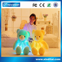 large animal pillows cheap giant stuffed animals stuffed toy animals