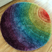 good quality fiber optic carpet
