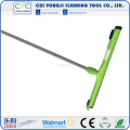 Various style durable New design floor squeegee
