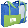 large shopping bag / high quality shopping bag / designer tote bag