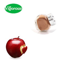 High quality natural material capsules green Apple extract powder