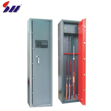 Crazy Selling Handle Gun Safe/Chinese Gun Safe