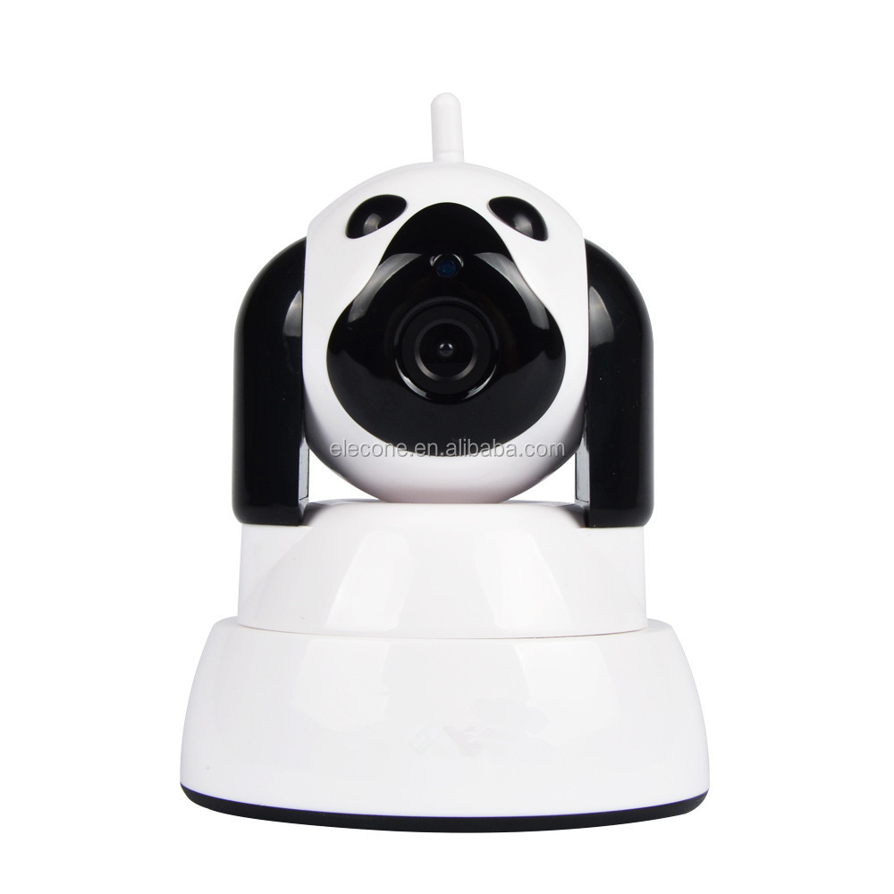 hotsale p2p network camera new model h.264 for indoor security