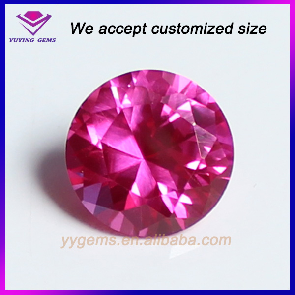 Ruby gemstone rough gemstone buyers gemstones in dubai