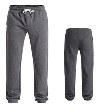Wholesale cheap mens clothing mens jogger pants
