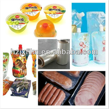 Soft Packaging Corona PVDC Chemical Treated KOPP Film