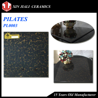 China Cheap Price Ceramic Tile Decorative Construction Building Materials