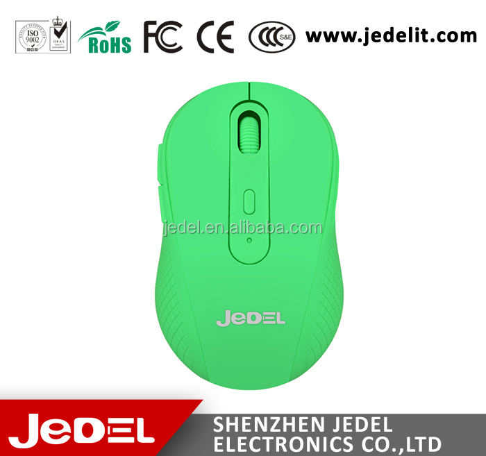 2015 high efficiency hot sale better price latest computer hardware in mouse