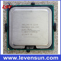 Used Intel cpu E2140 10pcs/tray