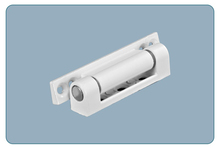 Upvc casement window hinge, inward opening window hinge, adjustable upvc window hinge