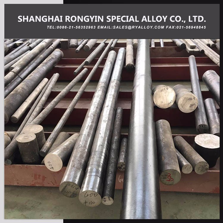 Industrial Forging Hot Sale Diesel Engine Vertical Shaft