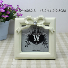 China factory wholesale small picture frame bulk