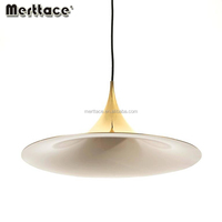 Fog & Morup modern italian home pendant lighting wholesale price factory lighting