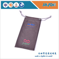 wholesale mobile phone microfibre pouch