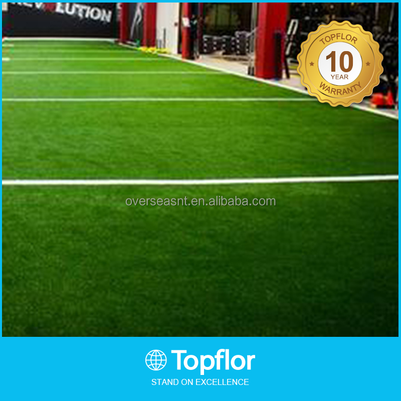cheap price gym grass artificial grass for sport gym court