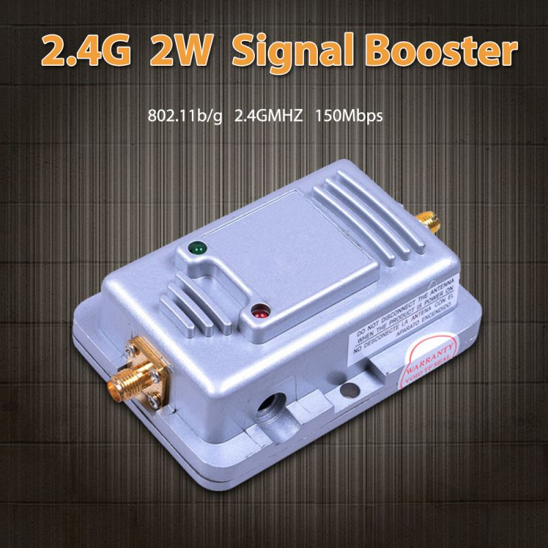 2016 Newest gsm dcs dual Band Booster Household Series dual band repeater