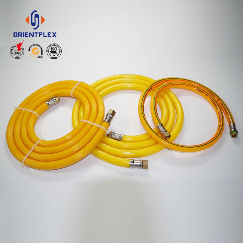 pvc-spray -hose (5)